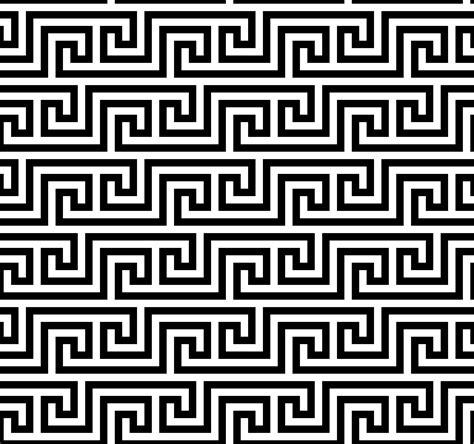 greek key pattern clipart greek key pattern