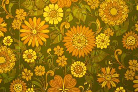 60s design file 60s wallpaper jpg wikipedia