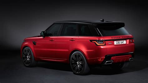 land rover wallpaper 2017 2017 range rover sport autobiography 4k 2 wallpaper hd