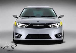 saab new car new hs concept 2017 saab 9 3