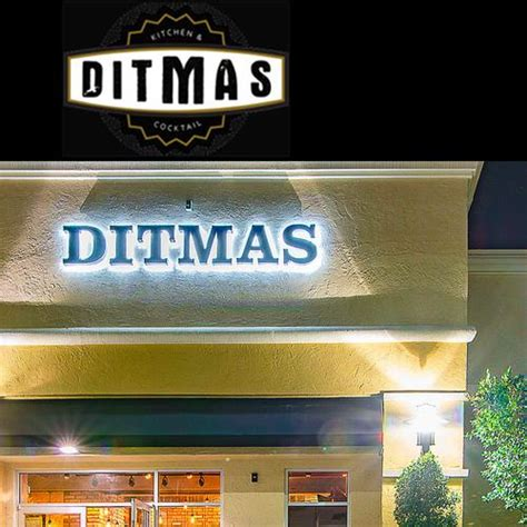 Ditmas Kitchen Boca by 60 Dining Certificates Coupons To Ditmas Kitchen
