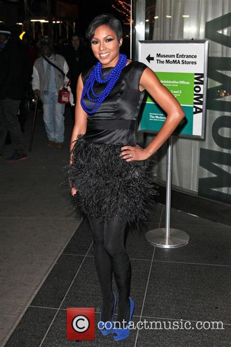 alicia quarles husband director new york premiere of parker 6 pictures