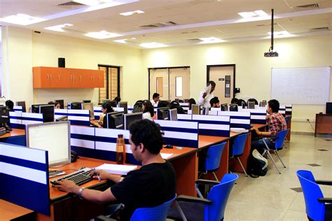 Computer Programmer Work Environment by Ibab Bangalore Placements 2018 Check Here Revised Sheet
