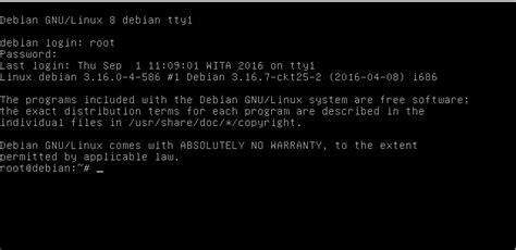 cara konfigurasi dns server di debian 8 cara konfigurasi dns server di debian server 8 5 intutoko