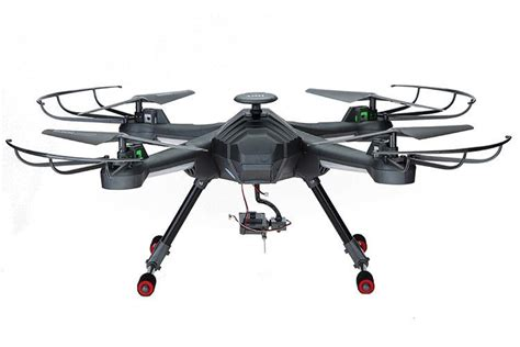 Drone Quadcopter Malaysia drone for sale malaysia contact