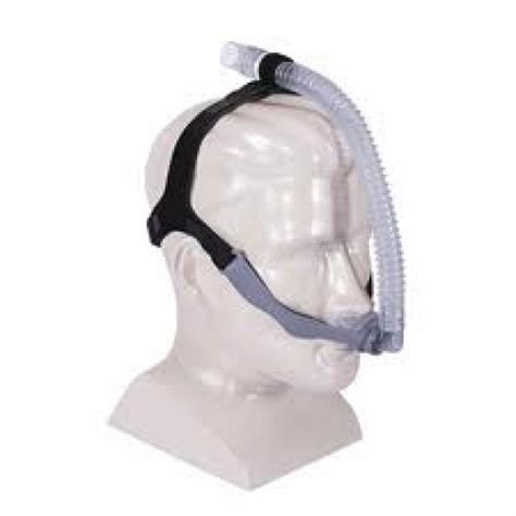 fisher paykel opus 360 cpap mask with headgear