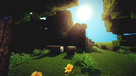 imagenes de minecraft videos minecraft wallpapers hd taringa