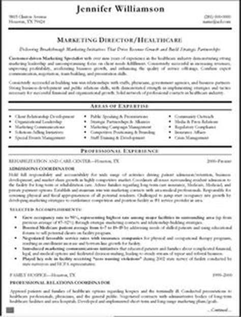 forbes resume tips haadyaooverbayresort