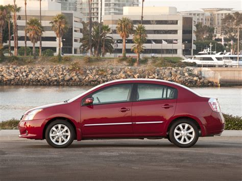 sentra nissan 2012 2012 nissan sentra price photos reviews features