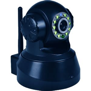 ip viewer for pc viewer for vstarcam ip cameras for pc