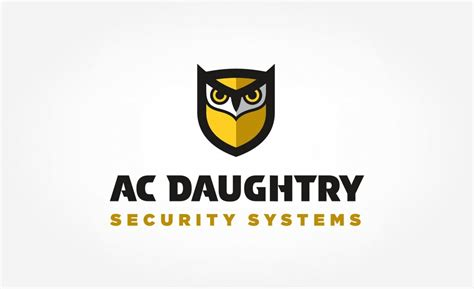 security company branding basics graphic d signs inc