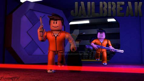 discord jailbreak jailbreak by clonecc45 on deviantart