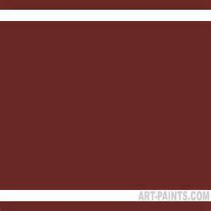 what color is auburn auburn hair color paints ah 2 auburn paint