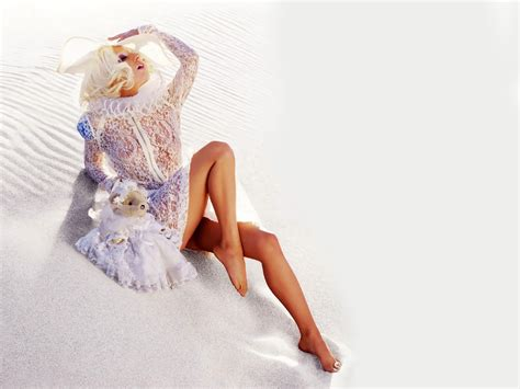 imagenes hot lady gaga celebrity pictures and wallpapers lady gaga