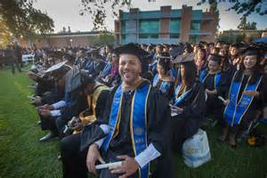 Uc Riverside Mba Class Profile by Ucr Today Soba Commencement 2014