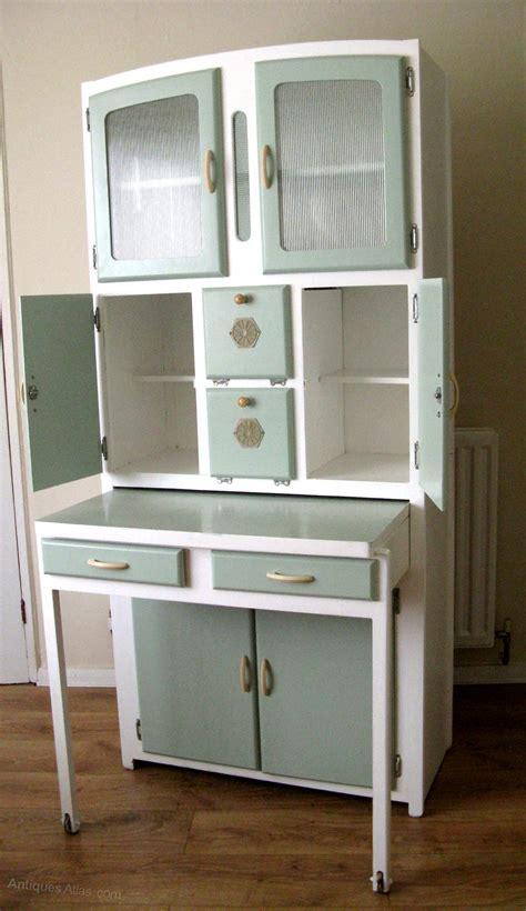 kitchen furniture sale 100 kitchen furniture for sale furniture kitchen