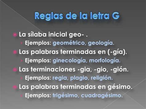palabras con la letra c c ejemplos de palabras con c ortograf 237 a signos de puntuaci 243 n uso de letras