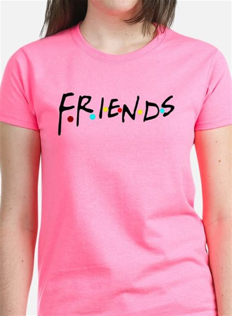 Friends T Shirt friends tv show friends t shirts cafepress