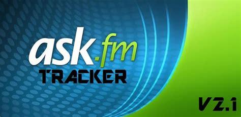 askfm lokal pcy ask fm tracker
