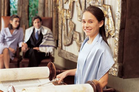 chabad candle lighting times los angeles how does your synagogue handle candle lighting with