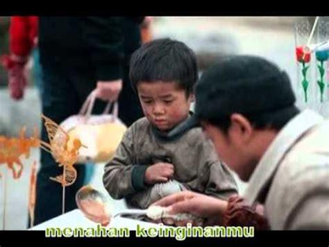 Film Perjuangan Anak Kecil | perjuangan anak miskin youtube