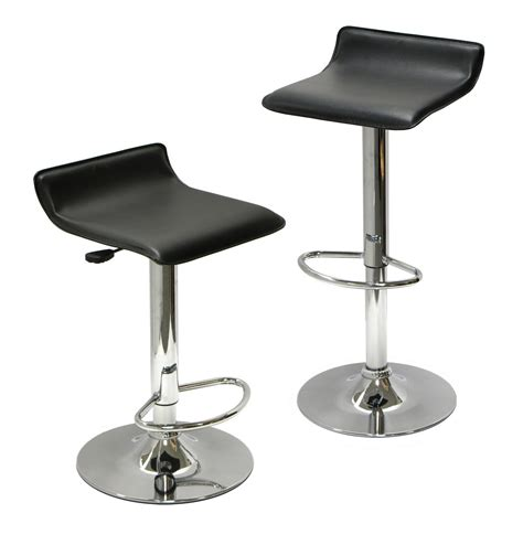 highest quality bar stools top leather breakfast high awesome bar prissy inspiration marvellous stool stunning