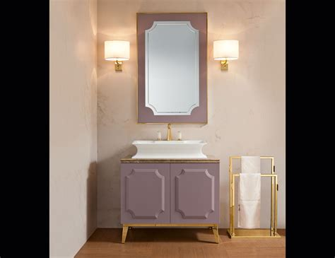 expensive bathroom vanities luxury bathroom vanities 28 images luxury bathroom vanities contemporary bathroom vanities