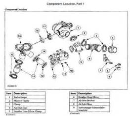 7 best images of 6 0 powerstroke turbo diagram 2002 ford 7 3 engine diagram 7 3 powerstroke