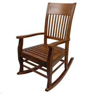 here a rocking chair woodworking plans free desk project