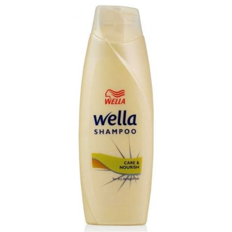 Cusson Baby Powder Fresh And Nourish 200gr 1 wella balsam shoo care nourish 200ml wella from