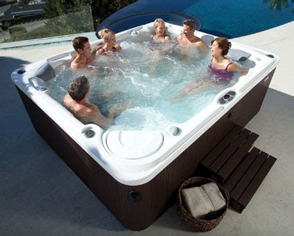 how much is a jacuzzi bathtub how much is a hot tub going to cost to operate pioneer