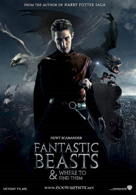 fantastic beasts and where to find them the illustrated collector s edition harry potter books j k rowling s quot fantastic beasts and where to find them
