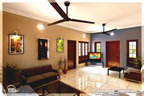 ideas simple designs for indian homes kerala style