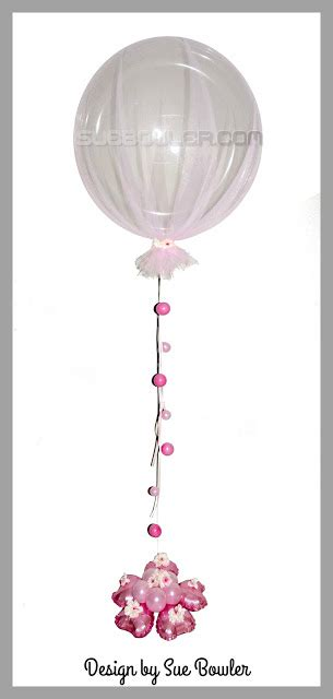 best balloons the best balloon soft and