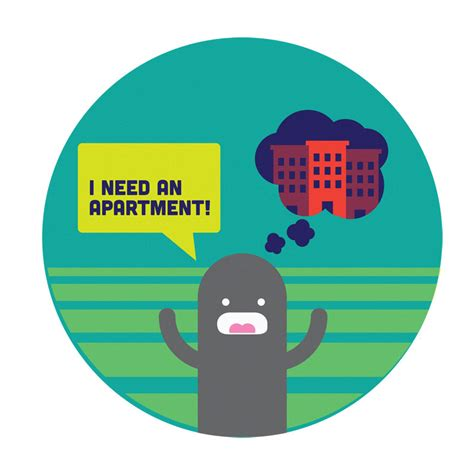 apartment finder september 1st apartment search is in full effect in