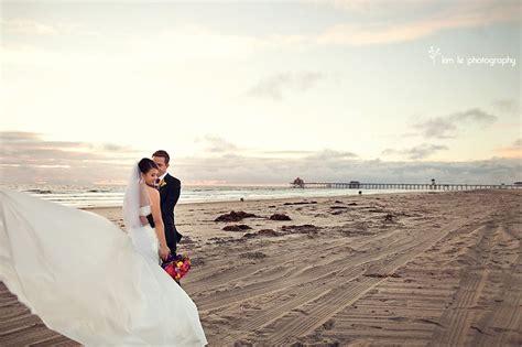 wedding dresses in huntington ca wedding in huntington ca