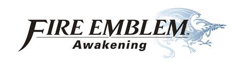 emblem awakening emblem awakening rpg site