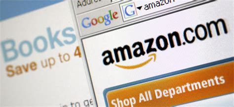 amazon coma 6 ways to get more amazon other online bookstore
