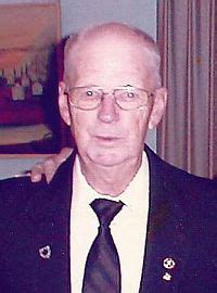 kenneth e gilliland 91 of plymouth wtca fm 106 1
