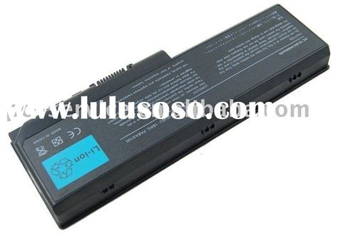 toshiba laptop battery recall list toshiba laptop battery recall list manufacturers in lulusoso