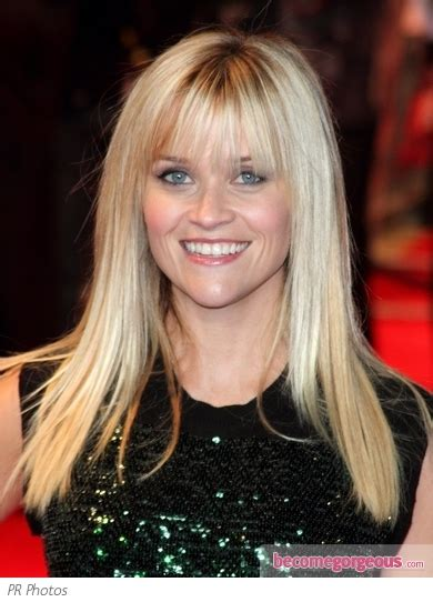 pictures reese witherspoon hairstyles reese