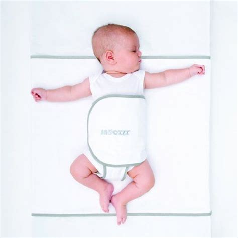 Sleepers For Babies With Reflux by 25 Best Ideas About Baby Sleep Positioner On