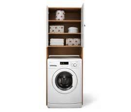 tchibo schrank waschmaschinenschrank bei tchibo