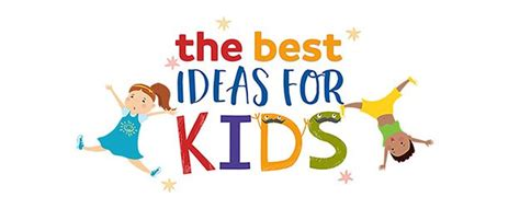 Of The Best Craft Blogs by The Best Ideas For The Best Crafts Activities