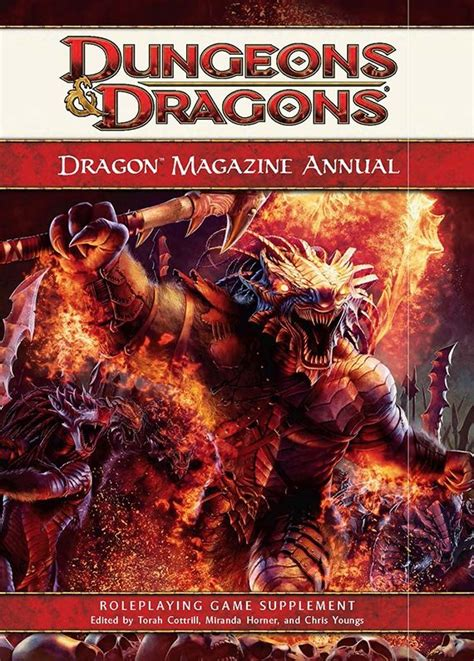 doctor how and the dragons volume 4 books 32 best images about dungeons and dragons on