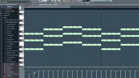android studio 1 4 tutorial for beginners pdf how to make beats in fl studio beginner youtube