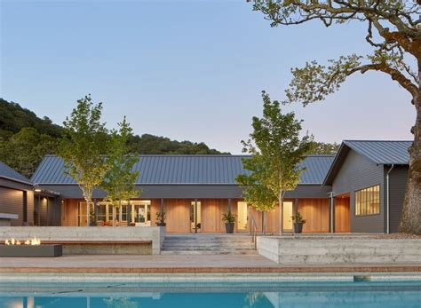 nick noyes architecture the best residential architects in sonoma santa rosa and