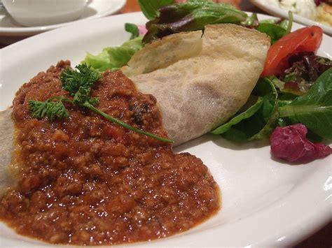 recetas de cocina argentinapanqueques recetas de cocina argentinapanqueques receta de panqueques