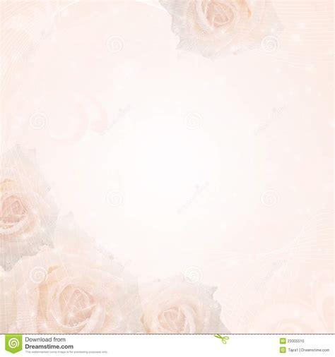 Wedding Beautiful Background by Beautiful Wedding Background Stock Photo Image 23305510