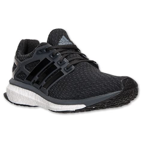 adidas running shoes sale adidas boost running shoes on sale 59 98 soleracks